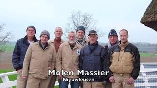 Molen Massier Nieuwleusen DF6E4451 3E2F 4A7C B934 29B31C6DBDFD
