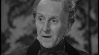The Count of Monte Cristo (1964, starring Alan Badel) - Episode 5