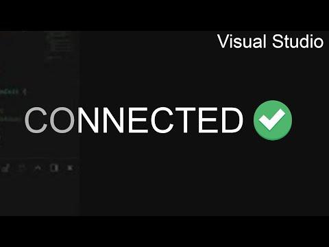 Internet Connection Checker - Visual Basic (Visual Studio)