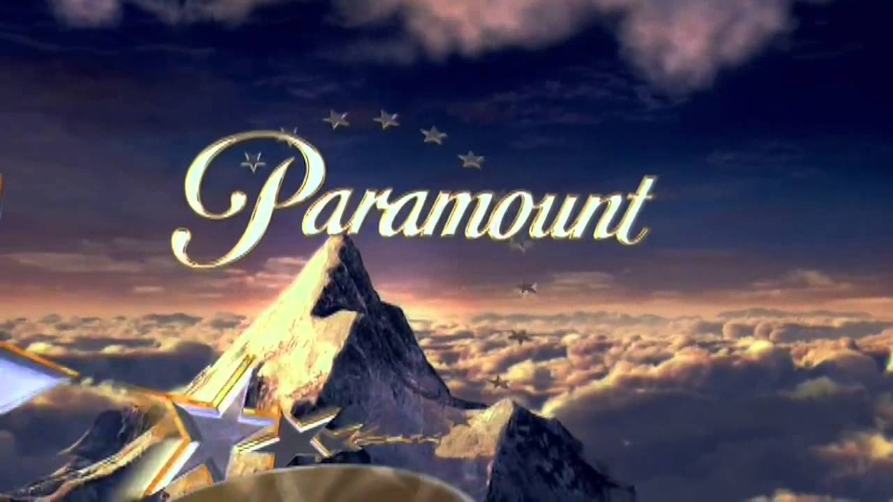paramount dvd logo 2003 - photo #22