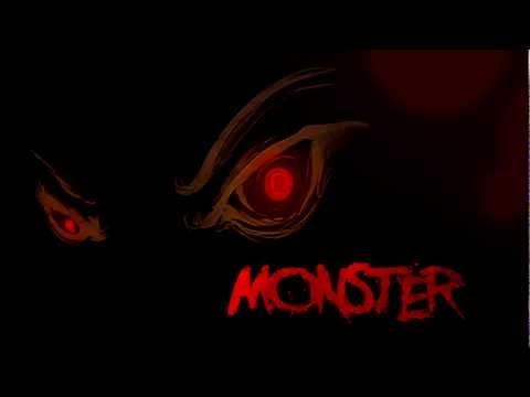 monster omnipony