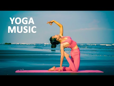 Healing Meditation Music with Bowls ● Jungle Song ● Relaxing Bamboo Flute, for Yoga, Reiki, Zen, Spa