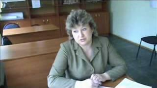 Презентация учителей начальных классов(, 2010-07-14T17:53:43.000Z)