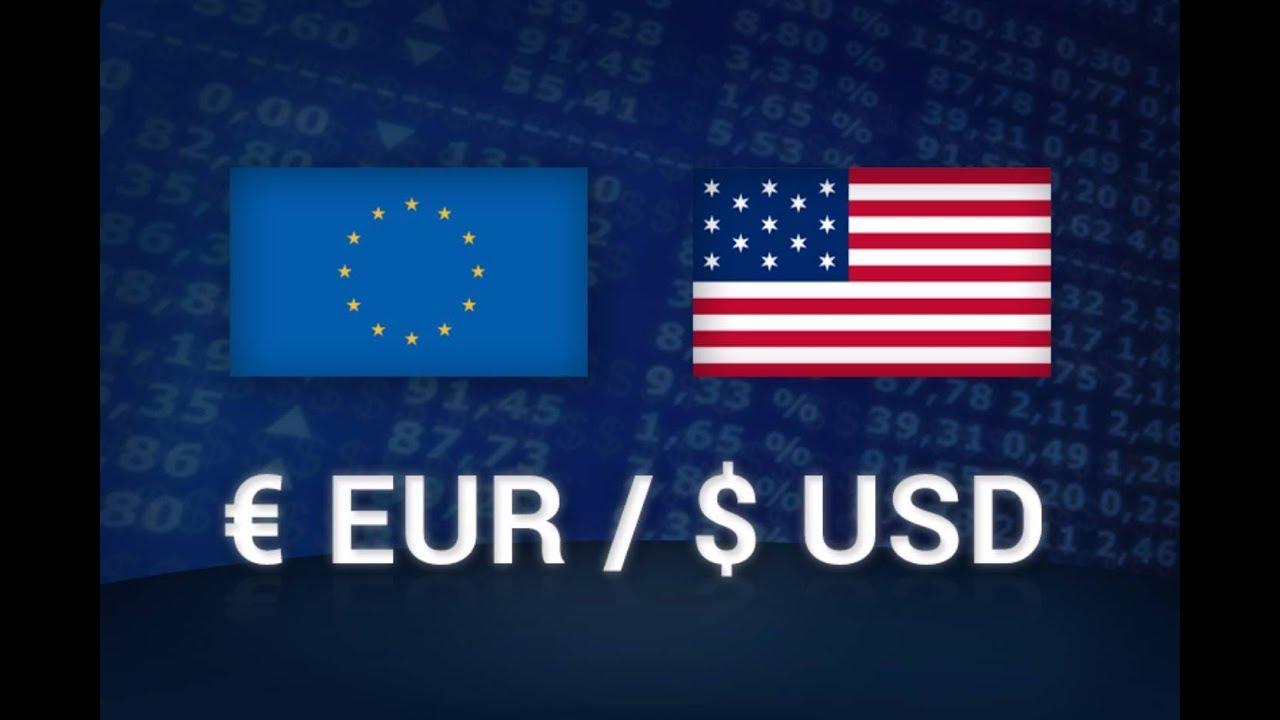 прогноз курса евро форекс