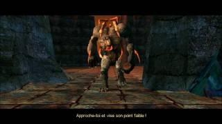 Giants Citizen Kabuto: PC Final Boss + Ending