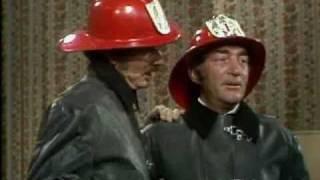Dean Martin & Dennis Weaver