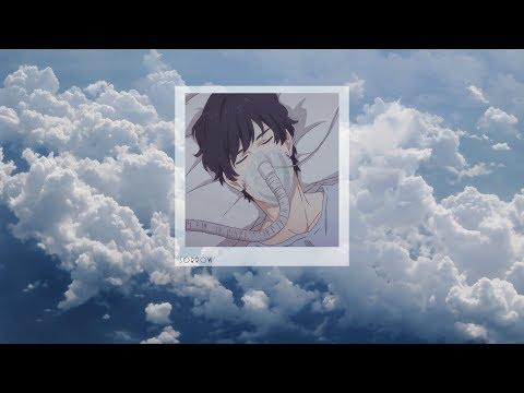 powfu - death bed (ft. beabadoobee) (prod. otterpop) (legendado)