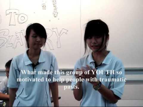 2409-Youth & Slavery