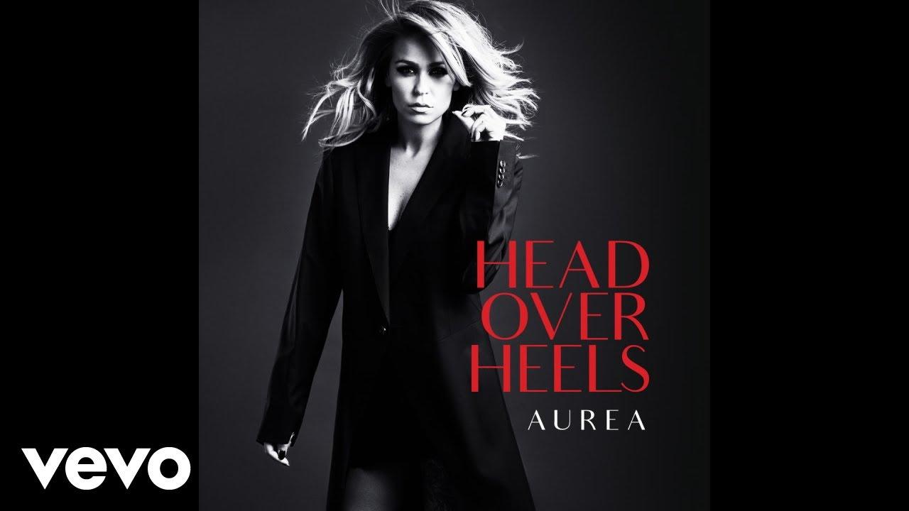 aurea-head-over-heels-aureavevo