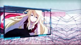 A. W.: Phoenix Festa - Opening-Animation [HD]