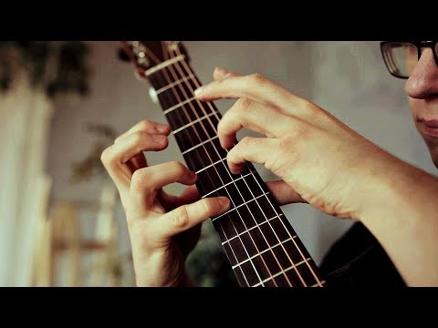 Download Youtube: A-ha - Take On Me (Alexandr Misko) (Fingerstyle Guitar)