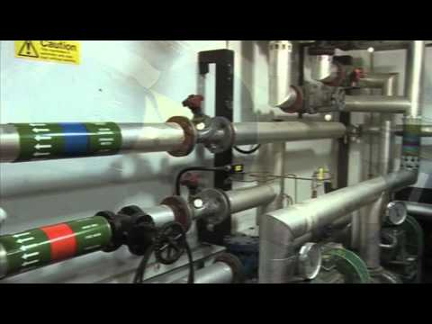 WRAS - How the plumbing regulations affect you
