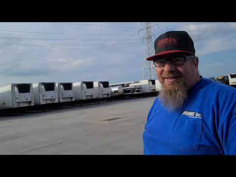 live-fail!-and-let's-walk-around-pittston-terminal-and-pick-up-a-trailer