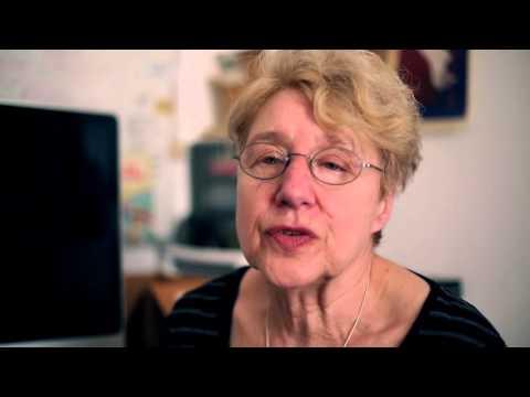 In Conversation with Martha Rosler (Interview)