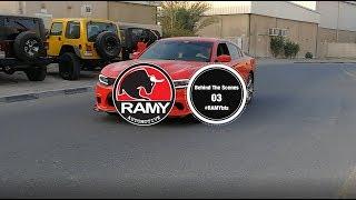 Why to choose Sprintex Supercharger? #RAMYbts 03