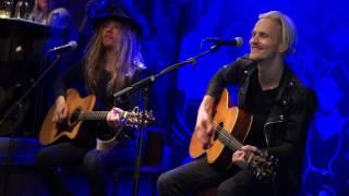 Erik Grönwall & Dave Dalone - What