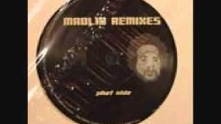 MADLIB REMIX - CAPPADONNA - SLANG EDITORIAL