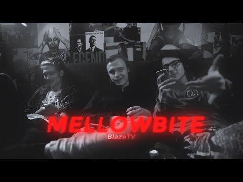 MELLOWBITE ~ RUSSIAN TRAP ~ #FREESTYLE #RUSSIANTRAP #TRAP #NEWSCHOOL #MELLOWBITE