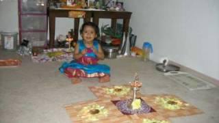 Rithika Raghavan - Kurai Ondrum Illai