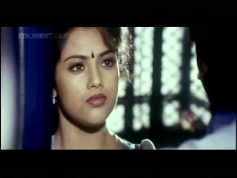 Rhythm - 6/13 - Tamil Movie - Arjun, Jyothika & Meena