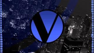 Nishin Verdiano & AK9 - Bitch Please (Tha New Team Remix) [Dubstep]