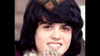 Donny Osmond - Puppy Love