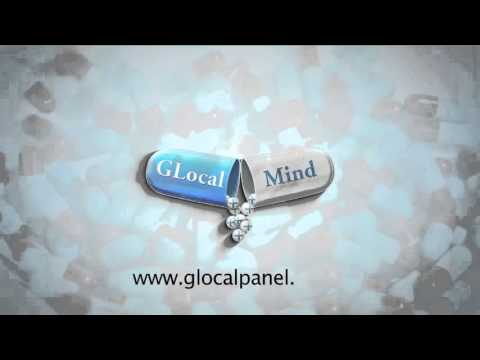 Incentive Redeem Process - Glocalmind