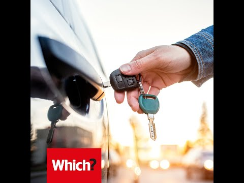 worst-car-hire-companies---which?-investigates
