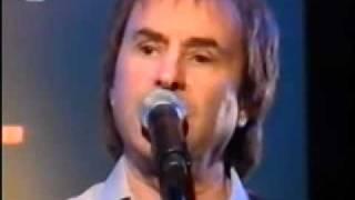 Chris de Burgh - The Storyman LIVE