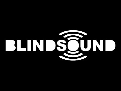 An Interview with Blindsound