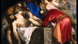 W. A. Mozart - Requiem K. 626 - IV. Offertorium: Domine Jesu Christe- L. Bernstein