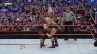 vuclip As 15 Melhores Finalizações da WWE