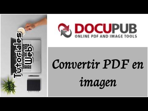 pdf-a-imagen-2017---convertir-pdf-en-imagen-(español)