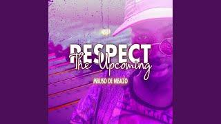 Tsiki Tsiki (feat. Soso, Mboma_ceo & Msenkanee)