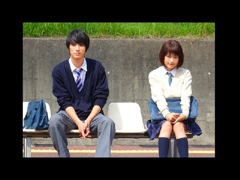 『夏美のホタル』絶賛公開中!有村架純のおすすめ出演作品