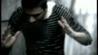 Download Сергей Лазарев - Зачем придумали любовь ( Sergey Lazarev ) Mp3 and Videos