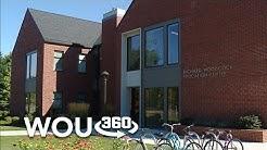 Richard Woodcock Education Center