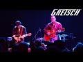 Capture de la vidéo Gretsch Tribute Concert Honoring Duane Eddy & Cliff Gallup