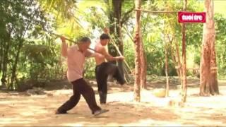 huyền thoại miền đất v the myths of vietnam s martial arts land 5