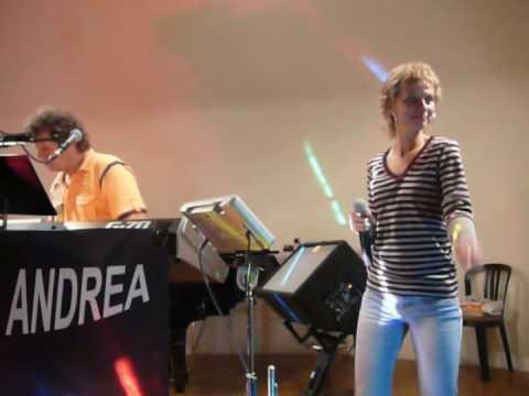 MY CUDLY BUNNY ANDREAS SONG Laura Salesch Bruno Mi...