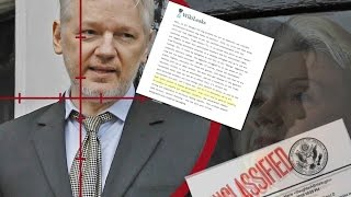 The Wikileaks Bombshell You Never Heard About