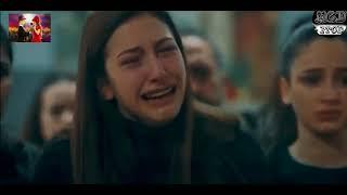 أغنية اي اي اي اي اي الحزينة مع أقوى فيديو فراق-Rauf & Faik