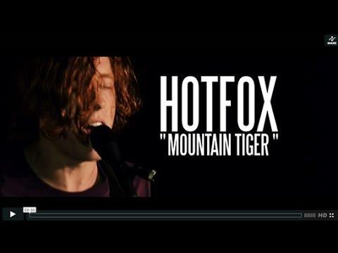 HotFox -