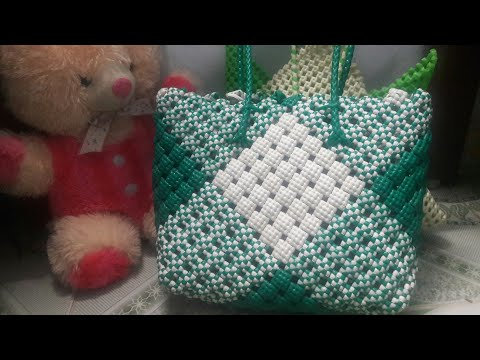 How to make biscuit knot koodai pinnuthal part 2