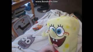 Download lagu SpongeBob sings When I Am Older from Frozen 2