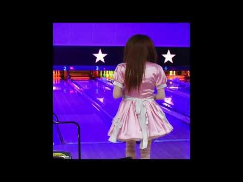 YCC Kigurumi Bowling 04
