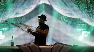 Timmy Trumpet @ Tomorrowland Around The World   2020