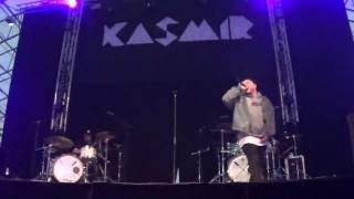 Download Kashmir Ryan Gosling Isojano 2016 live MP3 song and Music Video