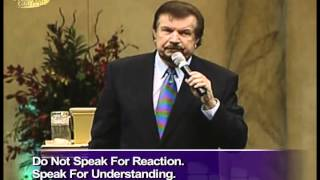 Dr. Mike Murdock - 12 Steps For Restoring The Joy In Your Private World
