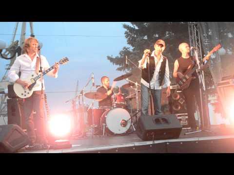 "Nazareth - ""Love Hurts"" cover by RocketA"